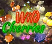 WildCherries