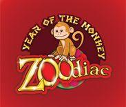 Zoodiac
