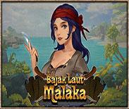 Bajak Laut Malaka
