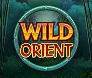 Wild Orient