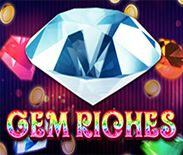 Gem Riches